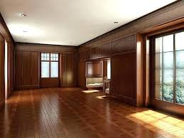 painting paneling in basement painting half wall wood paneling related image of before and after