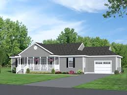 large ranch house plans large ranch homes ranch style homes for sale in texas