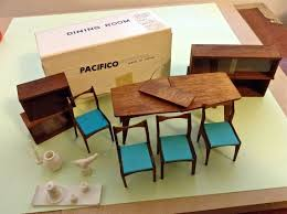 Modern Doll House Furniture by 185 Best Doll House Images On Pinterest Dollhouses Dollhouse