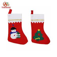 christmas stockings sale wholesale christmas stockings wholesale christmas stockings
