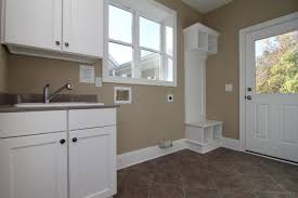 laundry rooms new home laundry room design ideas u2013 stanton homes