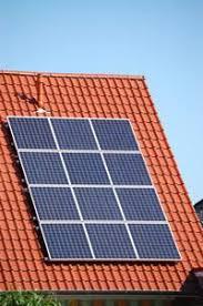 dachfläche vermieten dach vermieten die günstige alternative zur eigenen solaranlage