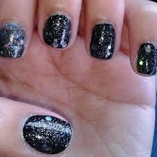 223 best nail bedz custom press on nails images on pinterest