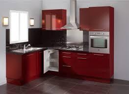 modele cuisine brico depot ophrey com modele cuisine brico depot prélèvement d échantillons