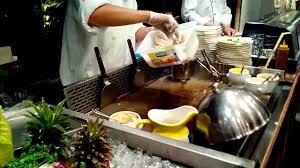 cuisine relook馥 台北 馥敦飯店 日安西餐廳 晚餐 吃到飽 2015年5 1日