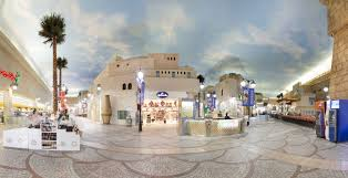 top places to go shopping in dubai misstravelous shopping in dubai ibn battuta mall 2