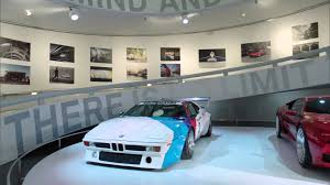 Bmw M3 1989 - bmw museum touring cars bmw 1800 ti bmw 3 0 csl bmw m3 1989 bmw