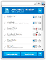 ghostery android 10 best ad blockers for chrome firefox opera safari android ios