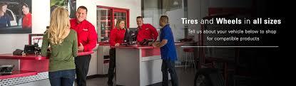 lexus dealer lubbock discount tire buy tires u0026 wheels for trucks cars atvs u0026 trailers