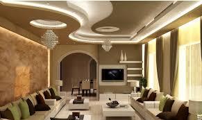 celing design drywall ceiling design ideas internetunblock us internetunblock us