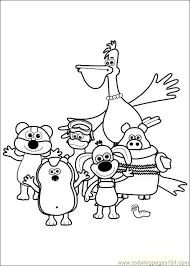 7 shaun sheep images drawings shaun