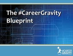 career development plans free career development plan ebook
