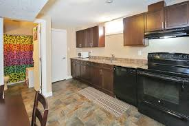 Kitchen Cabinets In Edmonton Tyler J Ellis Re Max River City My Listings