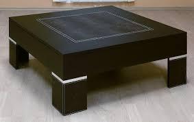 espresso square coffee table square coffee table espresso square coffee tables functional and