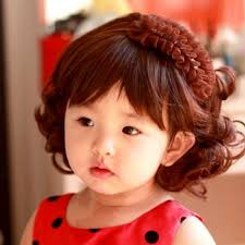 children s hair accessories wig childrens hair accessories hair and wigs