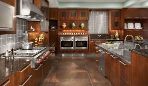 remodeled kitchen ideas top 15 kitchen remodel ideas and costs 2018 update remodelingimage