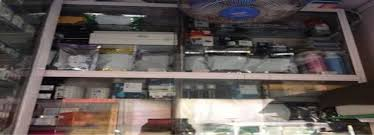 hitesh computer skill fort computer printer dealers in mumbai