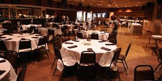 peoria wedding venues compare prices for top 697 wedding venues in peoria il