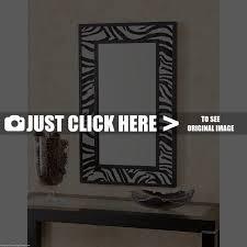 100 zebra print bathroom ideas rug style zebra print rug