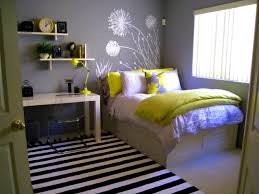 Bedroom Wall Colour Grey Bedroom Charming Decorating Your Teenage Girls Room Seasons Home