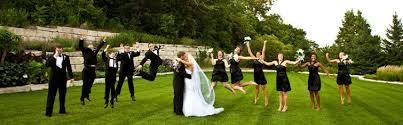 Wedding Venues Omaha Lauritzen Gardens Omaha Botanical Center