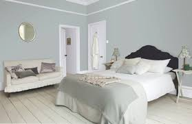 couleur chambre coucher couleur pour une chambre coucher inspirations avec peinture avec