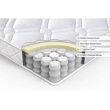 bedding best bunk mattress bobs furniture with stairs mattresses