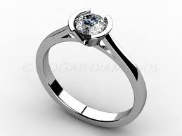zasnubni prsten zásnubní prsten 009 snubní prsteny zásnubní prsteny