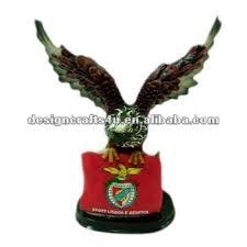 resin indoor eagle ornaments buy eagle ornaments resin eagle