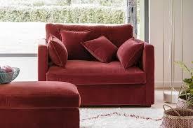 densité canapé quelle densité pour un canapé confortable