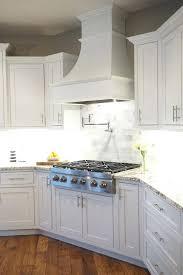 decorative kitchen cabinets kitchen cabinets decorative kitchen cabinets above cabinet accents