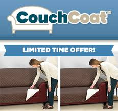 Sofa Cushion Support As Seen On Tv As Seen On Tv Canada Popular Infomercial Products