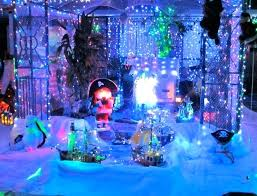 outdoor christmas laser lights outdoor laser lights for sale also medium size of facts to
