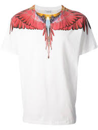 marcelo burlon county of milan t shirts google 検索 marcelo