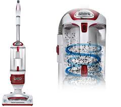 Shark Vaccum Best Bagless Vacuum Cleaner In 2017 Reviews And Ratings