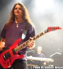 Blind Guardian Tabs Guitar Lessons Interviews News Reviews U0026 More Guitar