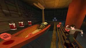 disney u0027s treasure planet game ps2 playstation