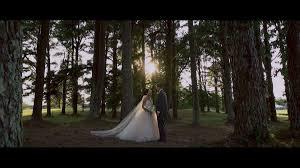 wedding videography nashville nashville wedding videographers reviews for 76 videographers