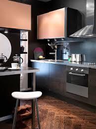farbe für küche mehr farbe in der küche zuhausewohnen