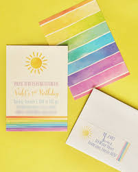 sunshine invitation party you are my sunshine party life u0026 baby baby showers