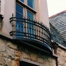 groll ornamental iron works metal fabricators 1201 becks run
