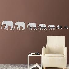 online get cheap elephant bedroom decor aliexpress com alibaba