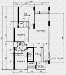 Brady Bunch House Floor Plan by Awesome View Floor Plans Part 4 Diamond View Floor Plan 4 792