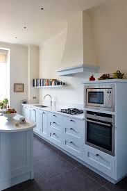 kitchen designers london classic bedroom furniture kitchen u0026 interior design london