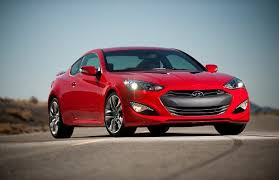 certified pre owned hyundai genesis coupe used hyundai genesis coupe for sale certified used cars