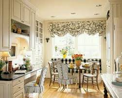 Home Decor In French 943 Best French Country Decorating Images On Pinterest French