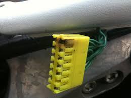 03 cbr 600 rr big electrical issue pls help
