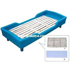 Folding Bed For Kid Check This Toddler Fold Up Chair Folding Toddler Bed Children