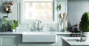 robinson lighting u0026 bath centre farmhouse kitchens