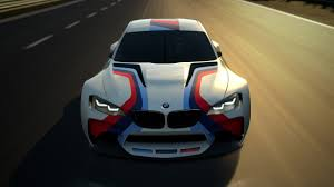 bmw concept csl rc82 workchop reveals a bmw m4 csl vision concept indian cars bikes